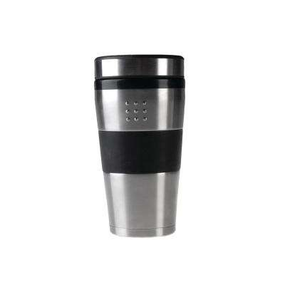Orion 16 oz. Travel Mug