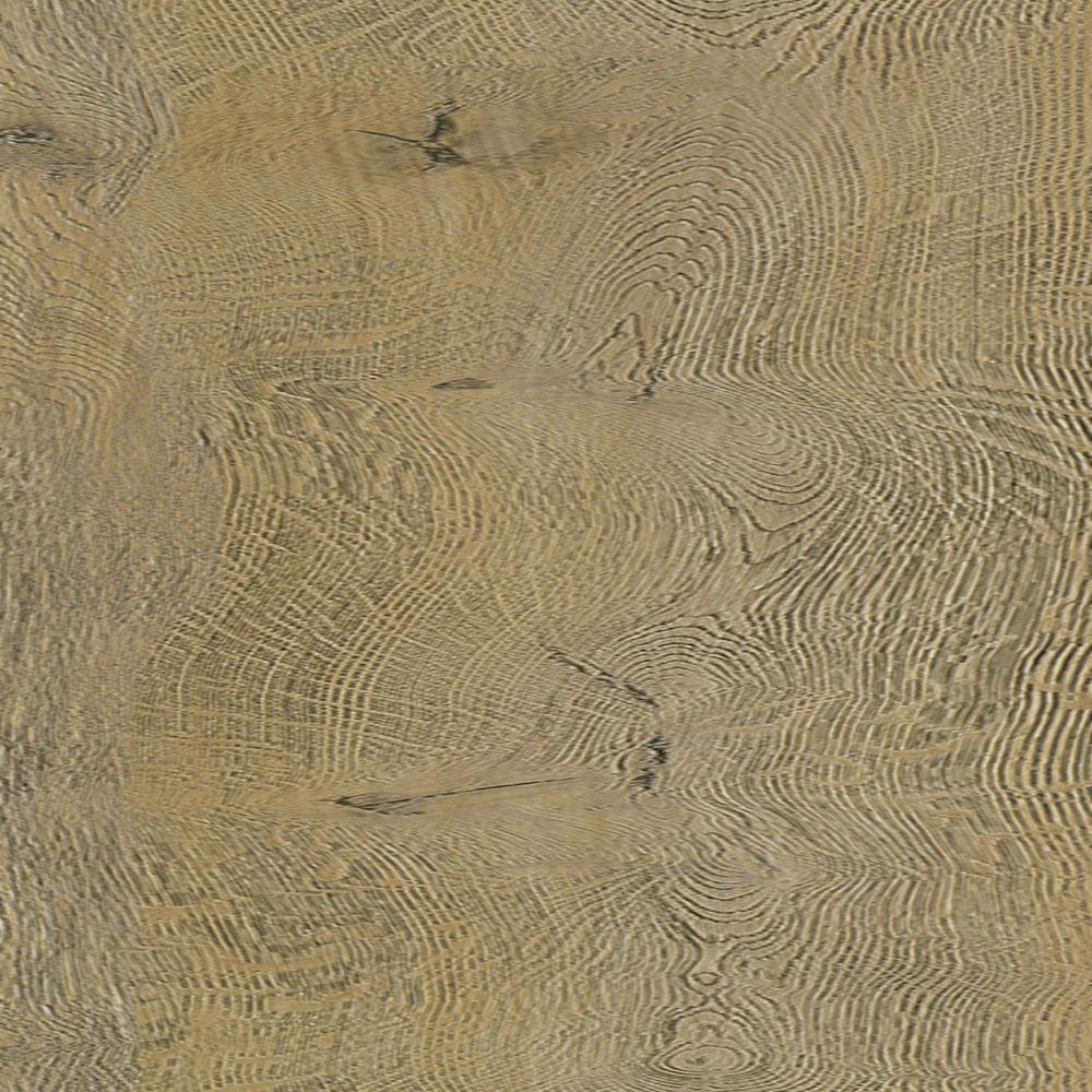 Noble Classic Plus York Oak 8 in. x 48 in. SPC Unipush Click Floating Vinyl Plank Flooring (20.56 sq. ft. / case)