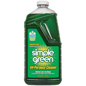 67.6 oz. Concentrated All-Purpose Cleaner (Case of 6)