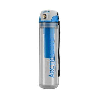 Cordless 16 oz. Personal Misting Bottle