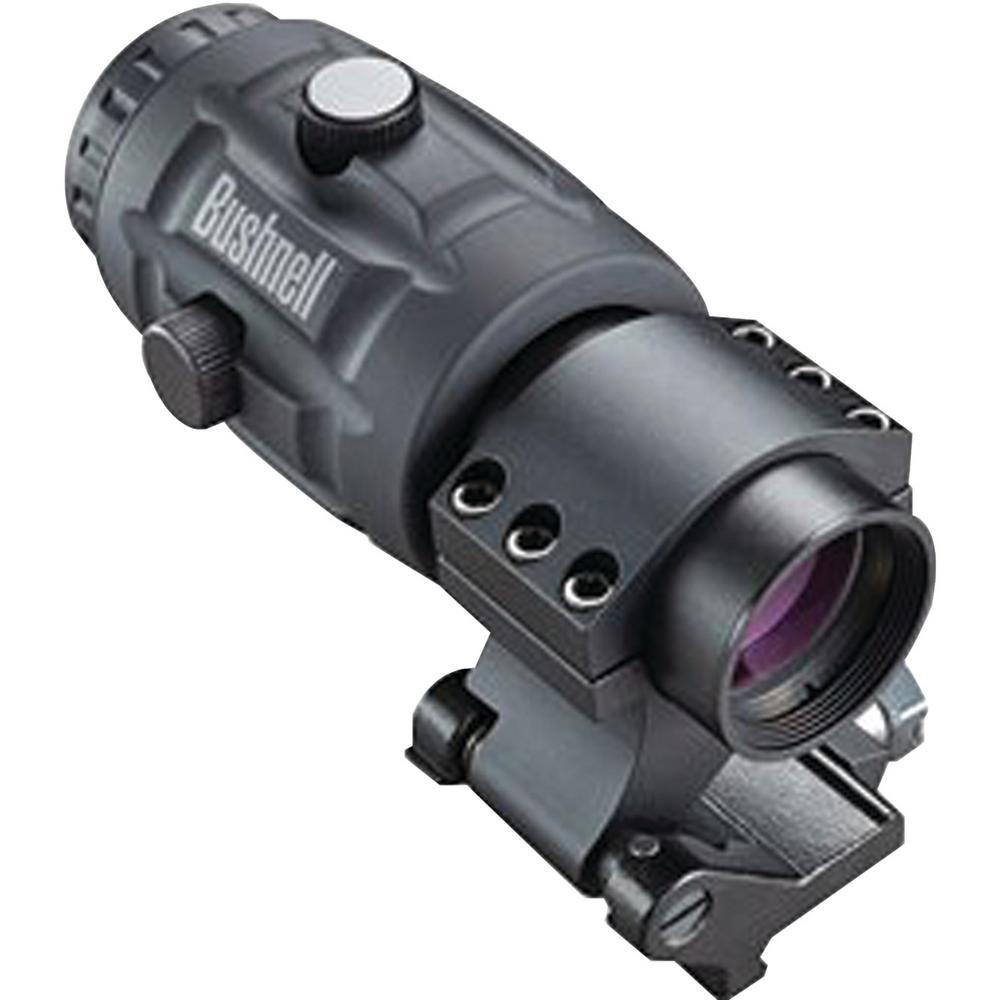 AR Optics 3X Magnifier