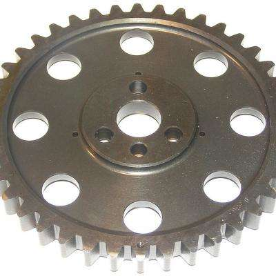 Front Engine Timing Camshaft Sprocket fits 1961-1968 Lincoln Continental Continental,Mark III