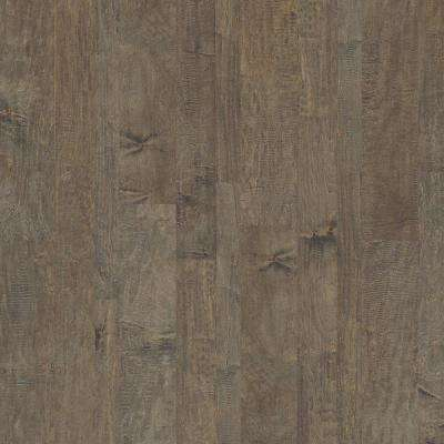 Lexington 3/8 in. Thick x 6.38 in. x Varying Length Engineered Hardwood Flooring (34.69 sq. ft. / case)