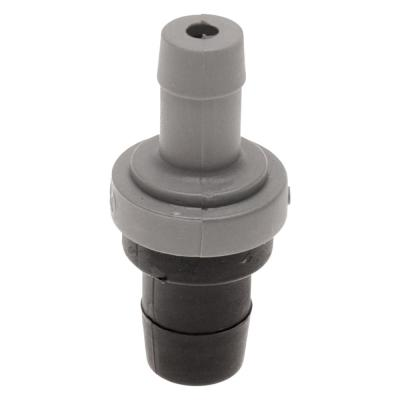 ACDelco PCV Valve-12665644 - The Home Depot