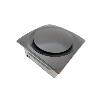 Phenomenal Nutone Duct Free Wall Ceiling Mount Bathroom Exhaust Fan Home Interior And Landscaping Ologienasavecom