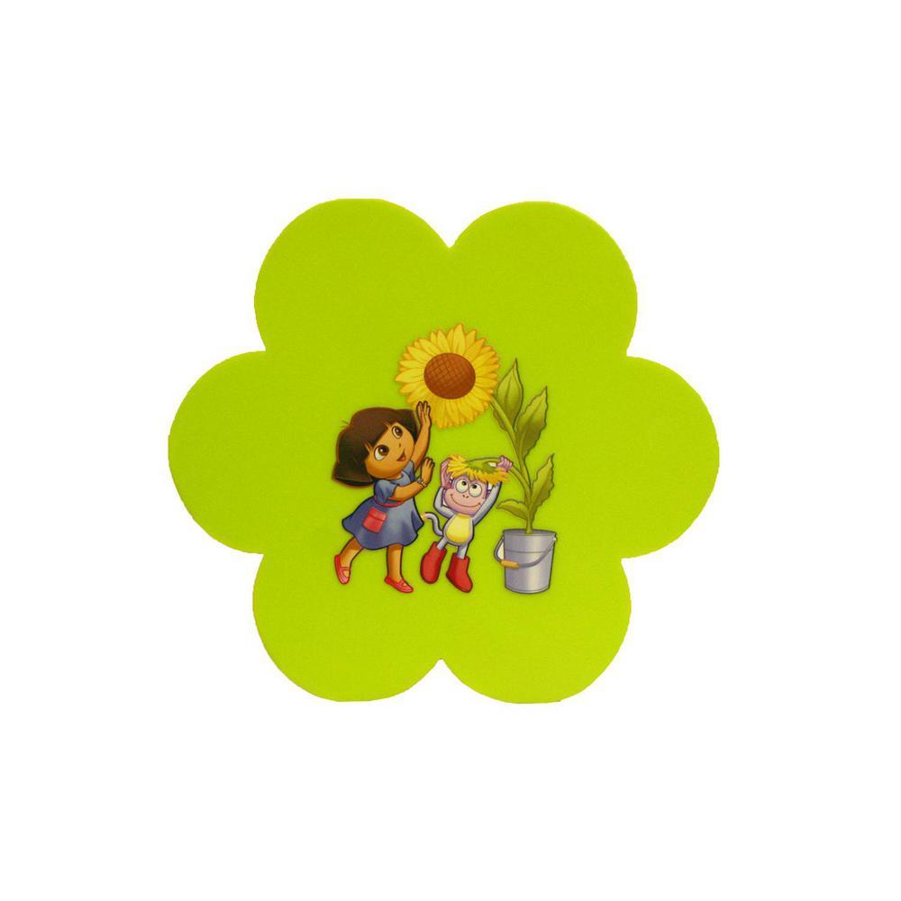 Dora Kneeling Pad
