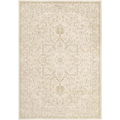 Couristan 3 X 5 Area Rugs Rugs The Home Depot