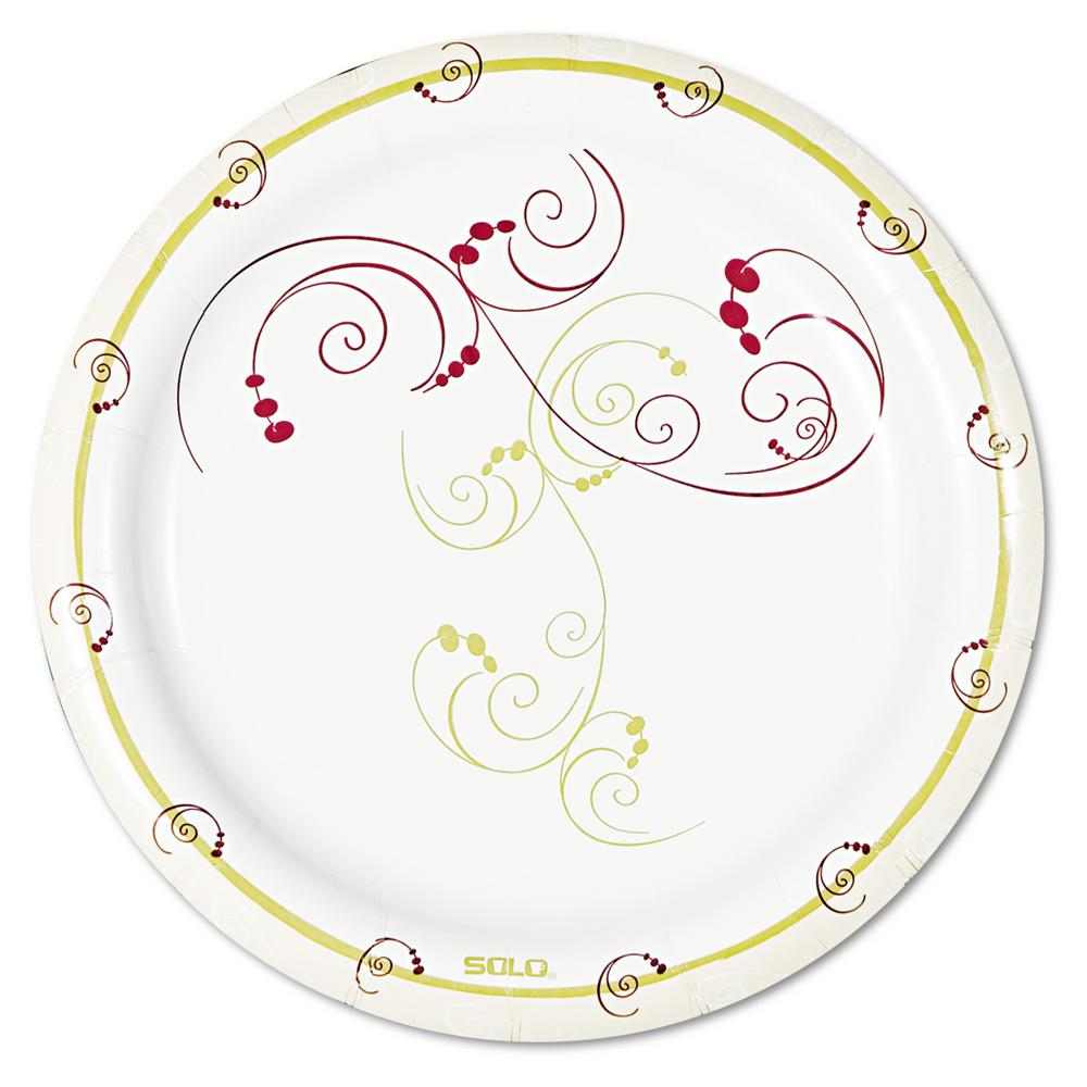 Morrisons Tommee Tip Explora Decorated Section Plate 2 Per  sc 1 st  10000+ Best Deskripsi Plate 2018 & Bumper Plates For Sale - Best Plate 2018