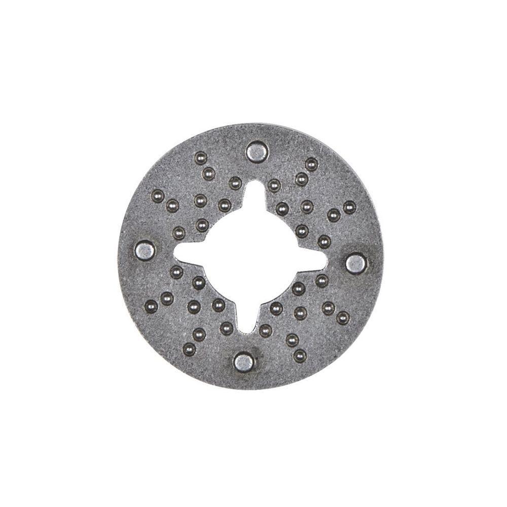 Universal Adapter for Fein Supercut Oscillating Tool