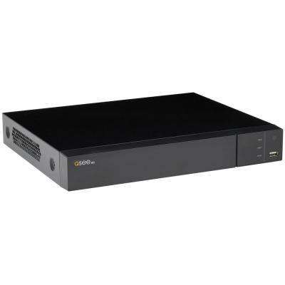 16-Channel 1080p 2TB Surveillance DVR/Digital Video Recorder