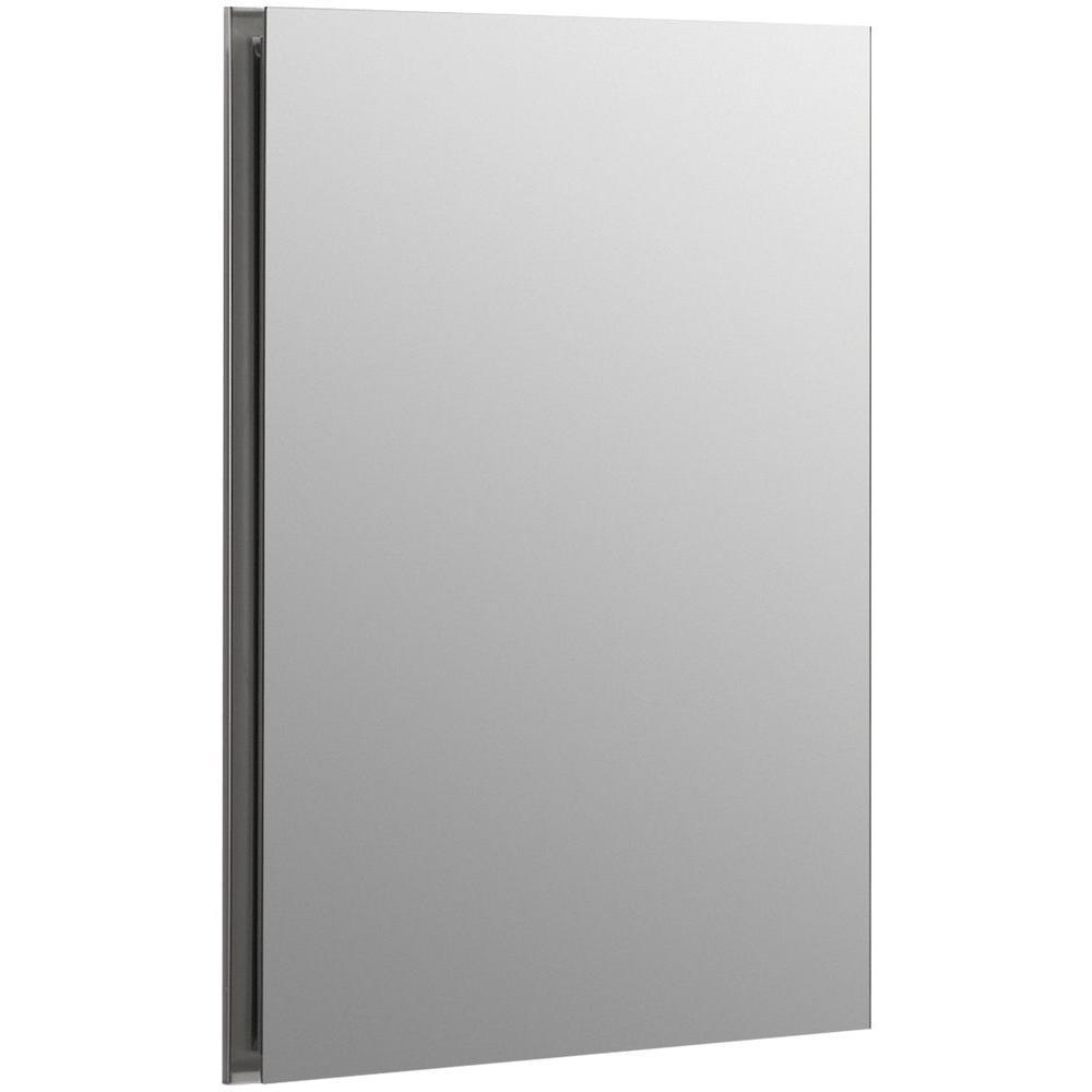 Upc 885612304605 Kohler Cabinets Flat Edge 16 In X 20