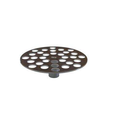 6 in. Loose Strainer for Clinic Service Sinks