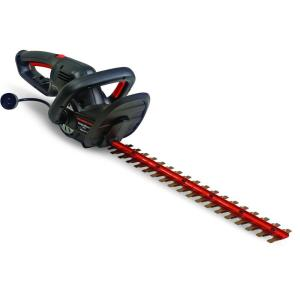 Remington RM5124TH 24 inch 5 AMP Electric Hedge Trimmer by Remington