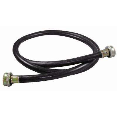 6 ft. Wash Machine Fill Hose