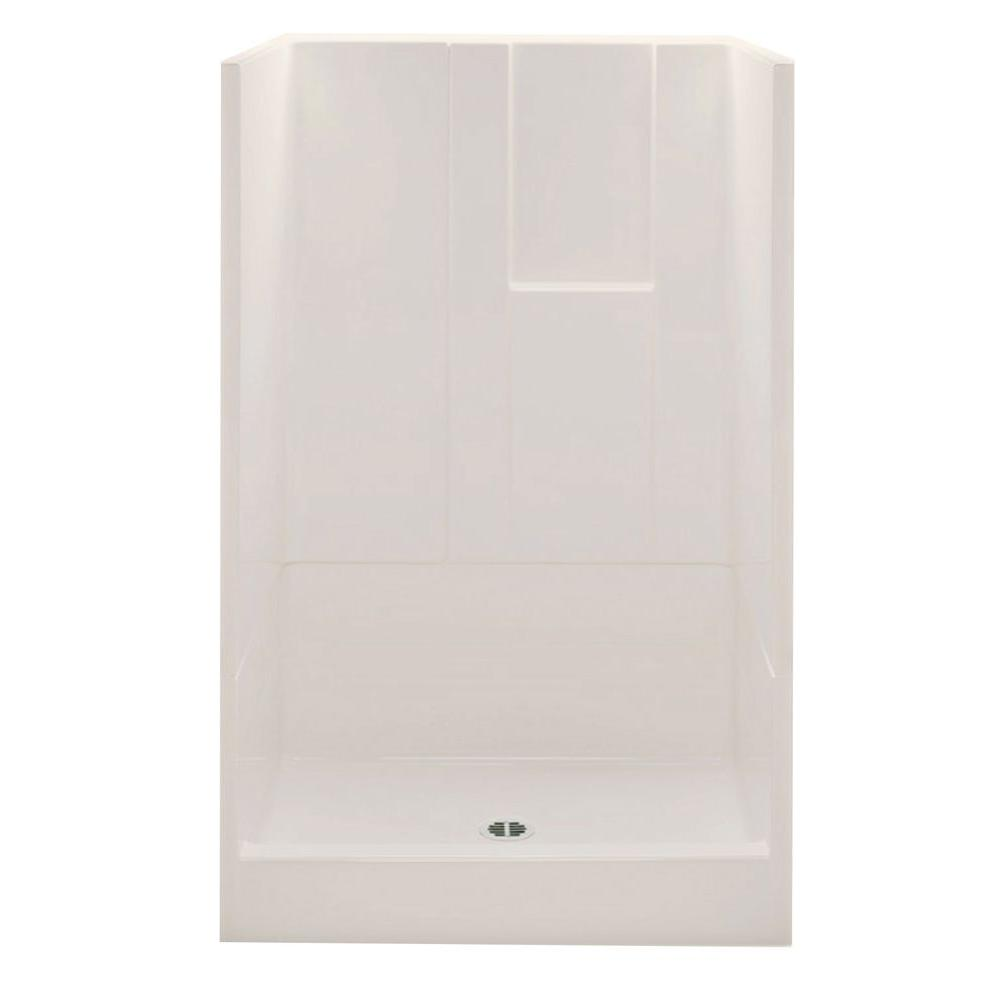 34 x 48 shower stall | Plumbing Fixtures | Compare Prices at Nextag