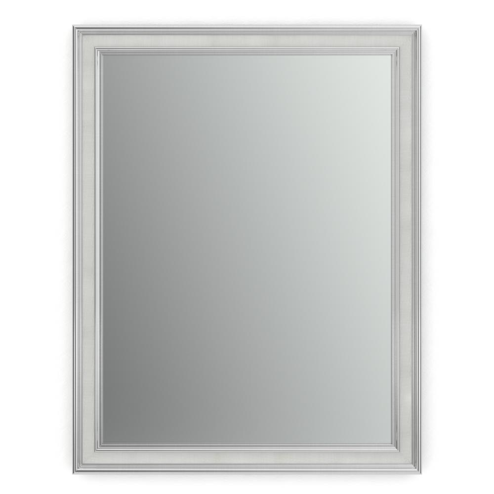 Delta - Bathroom Mirrors - Bath - The Home Depot