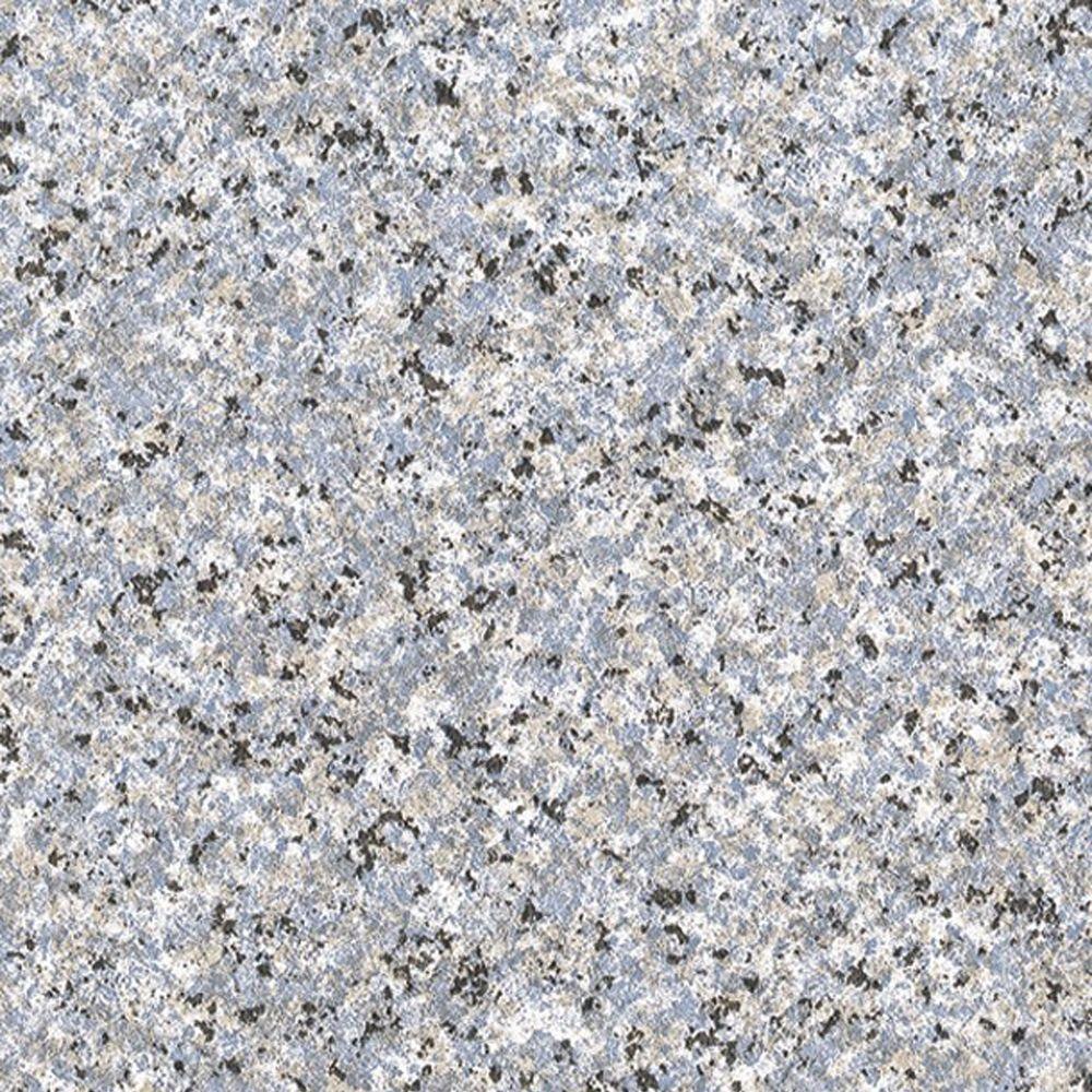 Creative Covering Granite Shelf Liner (Set of 6)