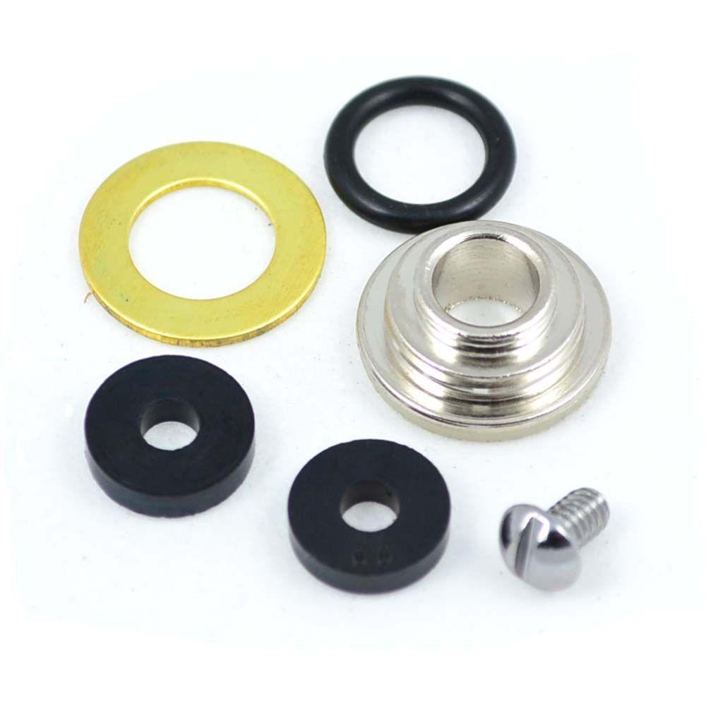 Repair Kit for Kohler Lavatory, Kitchen, Tub and Shower KO-145, KO-214,