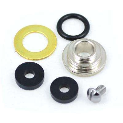 Repair Kit for Kohler Lavatory, Kitchen, Tub and Shower KO-145, KO-214, KO-444 Stems