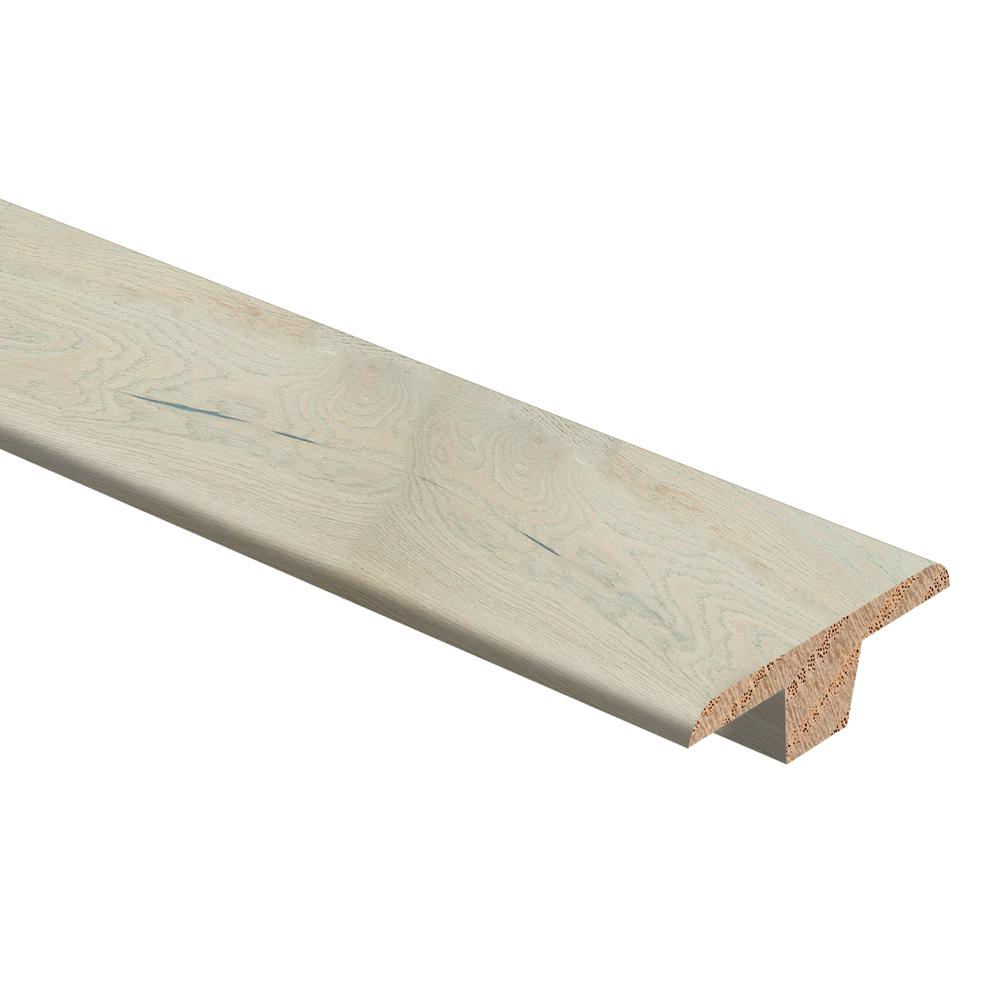French Oak Salt Creek 3/8 in. Thick x 1-3/4 in. Wide