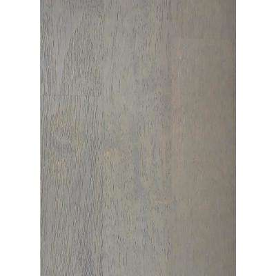 Classic Hardwood Hevea Flagstaff 9/16 in. T x 7.5 in. W x 86.25 in. L Engineered Hardwood Flooring (27 sq. ft. / case)