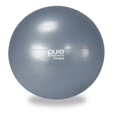 75 cm Anti-Burst Exercise Stability Ball