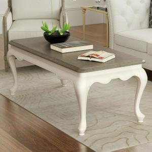 Remarkable Home Decorators Collection Provence Ivory Coffee Table With Caraccident5 Cool Chair Designs And Ideas Caraccident5Info