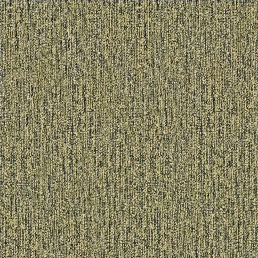Carpet Sample - Key Player 26 - In Color Desert Dust 8 in. x 8 in.