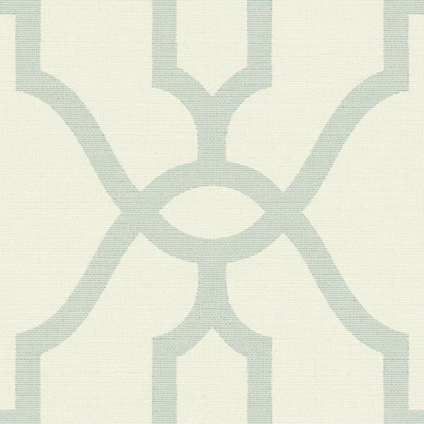 Magnolia Home By Joanna Gaines 56 Sq Ft Woven Trellis