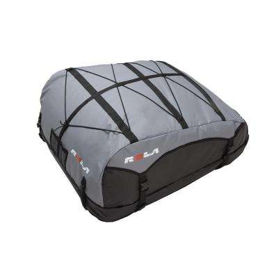10 ft. Platypus Expandable Roof Top Bag