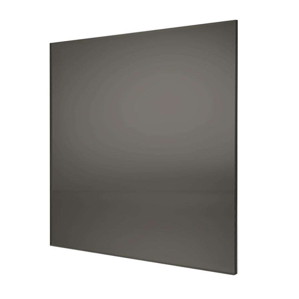 Optix 30 In X 36 In X 0 093 In Bronze Tint Acrylic Sheet 16mc The Home Depot