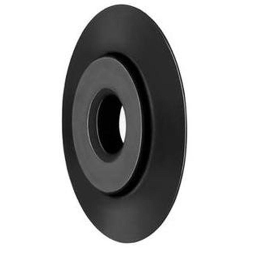 E3469 Blister Pack Cutter Wheel