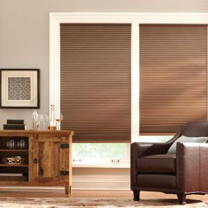 Home Decorators Collection Mocha 9 16 In Blackout