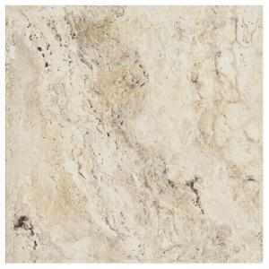 Marazzi Travisano Trevi 12 In X 12 In Porcelain Floor