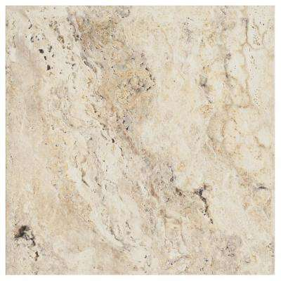Travisano Trevi 12 In X Porcelain Floor And Wall Tile 14 40