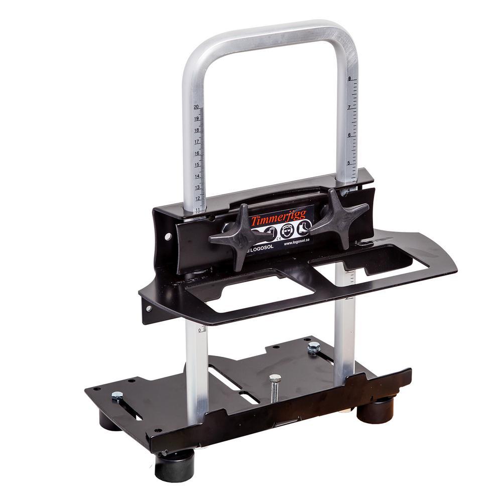Portable Sawmill For Sale >> Logosol Portable Sawmill Kit