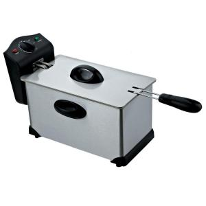Click here to buy Chard Deep Fryer by Chard.