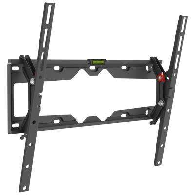 Barkan 19 in. to 65 in. Tilt Flat / Curved TV Wall Mount Up to 110 lbs.