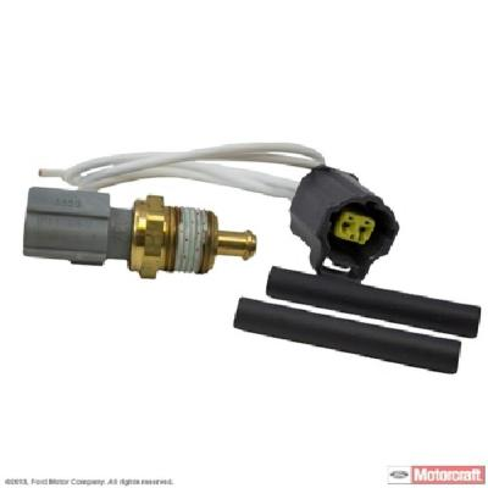 Motorcraft  Engine Coolant Temperature Sensor DY1194