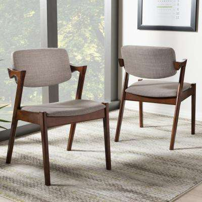 https://images.homedepot-static.com/productImages/54107945-b1a7-42d1-8adc-dce9c6dfa2f1/svn/gray-baxton-studio-dining-chairs-2pc-7186-hd-64_400_compressed.jpg