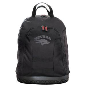 Nevada Wolf Pack 18 In Tool Bag Backpack