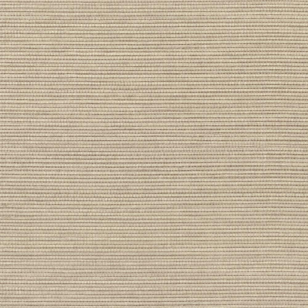 beyond basics chenille cream texture wallpaper42087061