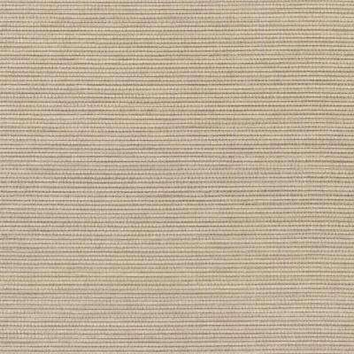 Chenille Cream Texture Wallpaper