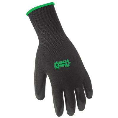 Small Gorilla Grip Gloves (30-Pair)