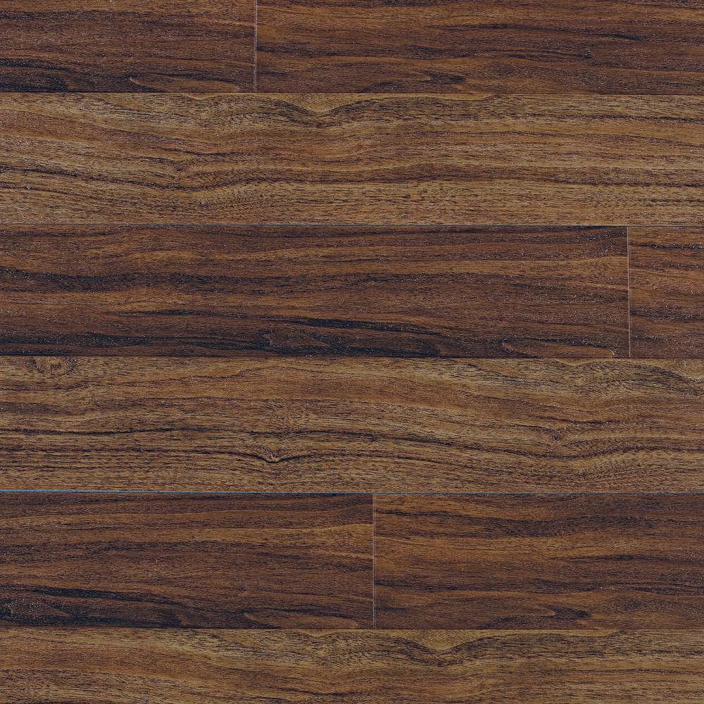 Home Decorators Collection Camelot 7 5 In X 47 6 Luxury Vinyl Plank Flooring