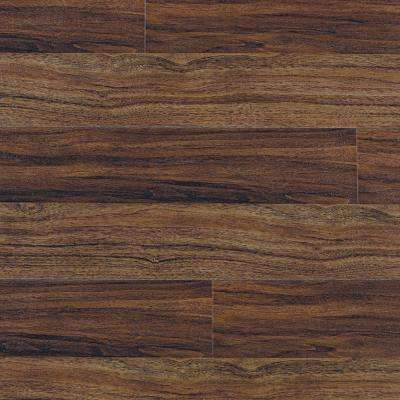 Camelot 7.5 in. x 47.6 in. Luxury Vinyl Plank Flooring (24.74 sq. ft. / case)