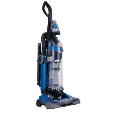 Clean Xtreme Bagless Upright Vacuum Cleaner