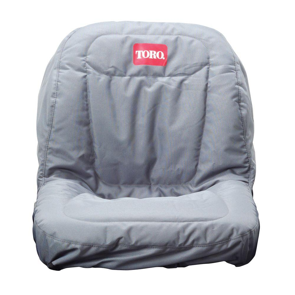 Seat Covers - Car Seat Covers & Cushions - The Home Depot