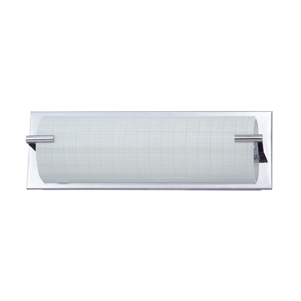 Designers choice collection paramount series 3 light for Designers choice