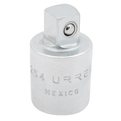"""GearWrench 81354-1//2/"""" Female to 3//8/"""" Male Drive Adapter"""